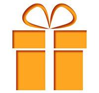 CadeauShopZakelijk.nl